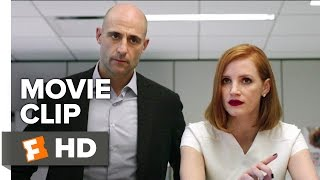 Nonton Miss Sloane Movie Clip   That Is How We Win  2016    Jessica Chastain Movie Film Subtitle Indonesia Streaming Movie Download