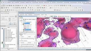 Webinar (2015-06-03): Novedades en la versión 8.4 de las Soluciones Geosoft
