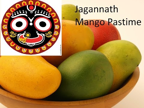 Video Jagannath accepting Mangoes offered by Baligram Dasia download in MP3, 3GP, MP4, WEBM, AVI, FLV January 2017