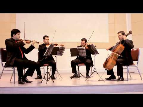 Outono de Vivaldi   - 1377