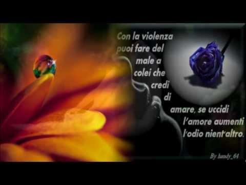 , title : 'Fiorella Mannoia - Lunaspina'