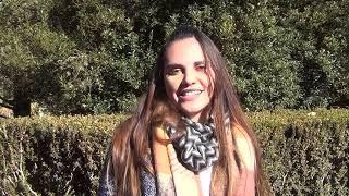 CAMPAÑA DE DONACION DE SANGRE: BETTY CARLINI ES PRESIDENTA DEL ROTARY POR CUARTA VEZ