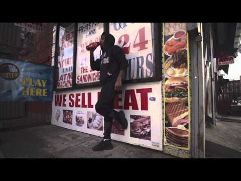 New Video: FR EAZZY- Don't Preach That