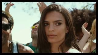We Are your Friends (scena Dj 128 bpm ) italiano
