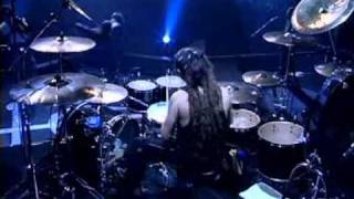 Download Lagu Shaman feat Tobias Sammet (Avantasia,Edguy) - Sign of the Cross And Pride.avi Mp3