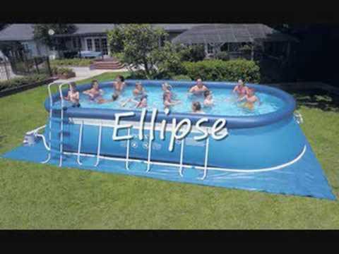http://www.backyardswimmingpoolz.com