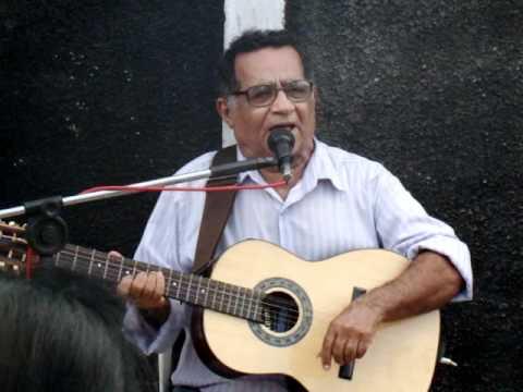 Sebastião da silva - Em Pilõezinhos Part. Antonio Costa-(jaelsonmonteiro.blogspot.com)