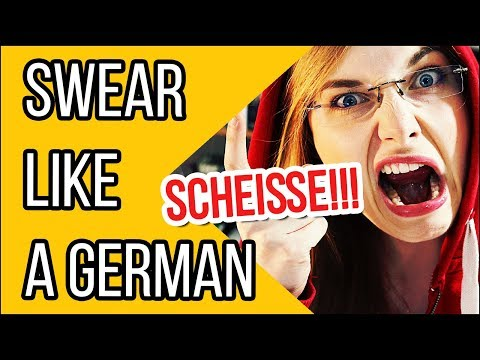 german - Viewer discretion advised, yadayadayada. Patreon: http://www.patreon.com/DFE Memrise: http://tinyurl.com/Memrise Facebook: http://on.fb.me/186H6K5 Twitter: h...
