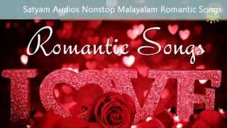 Video Evergreen Malayalam Romantic Songs Nonstop MP3, 3GP, MP4, WEBM, AVI, FLV Januari 2019