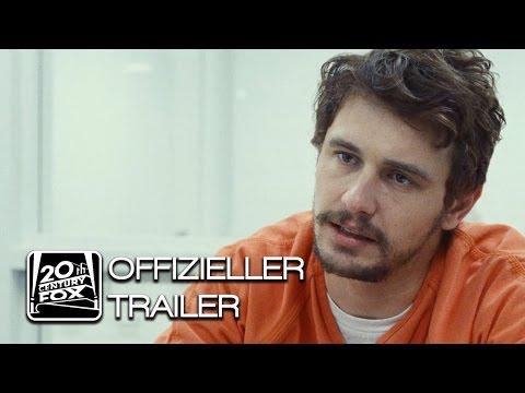 TRUE STORY - Spiel um Macht | Trailer #1