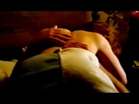 Postman - Trailer (1997)