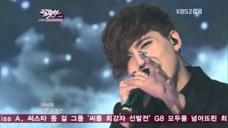 120210 FT Island - Severely [1080P]