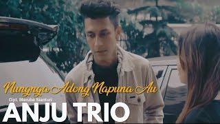 Video ANJU TRIO - Nungnga Adong Nampuna Au (Official Video) - Lagu Batak Terbaru 2018 MP3, 3GP, MP4, WEBM, AVI, FLV September 2018