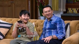 Video Daud Anak Pak Ahok yang Lucu MP3, 3GP, MP4, WEBM, AVI, FLV Oktober 2018