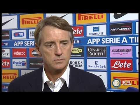 le - Inter Channel, dal 2000, è il canale di informazione e intrattenimento della società F.C. Internazionale. Ogni giorno una finestra su ciò che accade nella realtà nerazzurra: allenamenti...