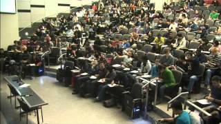 Lec 3 | MIT 6.01SC Introduction To Electrical Engineering And Computer Science I, Spring 2011