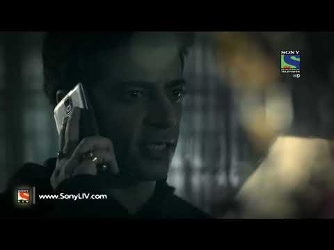 Adaalat - अदालत २ - Episode 16 - 24th July, 2016