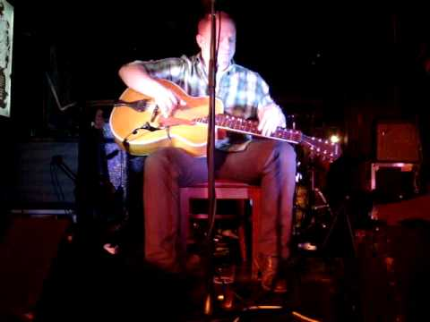 Ben Pike- Lap slide guitar.MPG