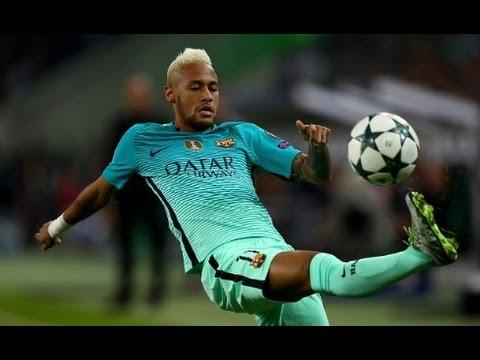 Video Neymar Jr - Magic Dribbling Skills 2016/17 |HD download in MP3, 3GP, MP4, WEBM, AVI, FLV January 2017