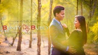 Bunty Aur Bubly