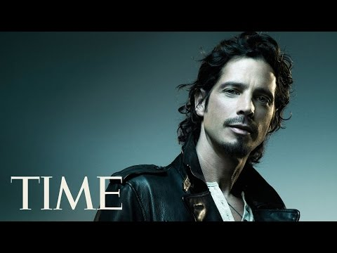 Download In Memoriam: Chris Cornell | TIME HD Mp4 3GP Video and MP3