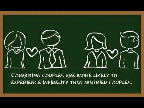 cohabitation more harm than good essay