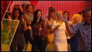 Nihada Kapetanovic - Srna i jelen - (LIVE)