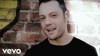 Tiziano Ferro - Il Vento - YouTube