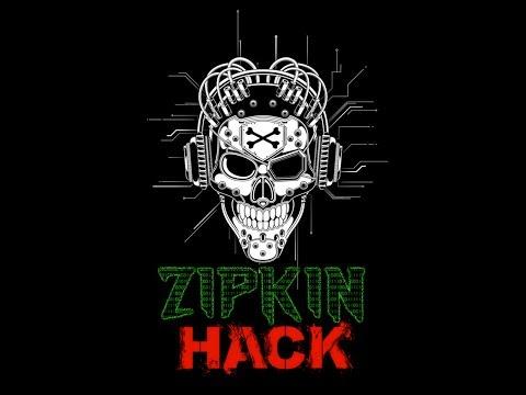 ninjacloak.com - 1-Twitter ve youtube İçin DNS Ayarı 195.46.39.39 195.46.39.40 2-Tor Browser ile giris 3-www.ninjacloak.com tarzı anonim siteler ile.