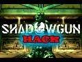 Hack Dinero - Experiencia - Armas Shadowgun Deadzone