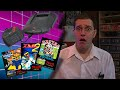 Atari Jaguar (Part 1) - Angry Video Game Nerd - Episode 65