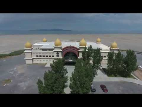 Video Don Lowe's Trip to Salt Lake City download in MP3, 3GP, MP4, WEBM, AVI, FLV February 2017