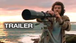 Nonton Drift Official Trailer  1  2013    Sam Worthington Surfer Movie Hd Film Subtitle Indonesia Streaming Movie Download
