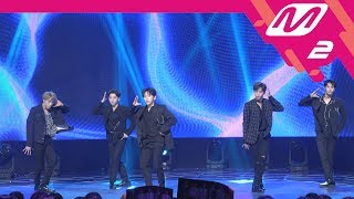 [Fancam/MPD직캠] 170720ch.MPDHOTSHOT 핫샷 - Jelly 젤리  / Full ver.Mnet MCOUNTDOWN COMEBACK STAGE!!You can watch this VIDEO only on YouTube ch.MPDwww.youtube.com/mnetmpd