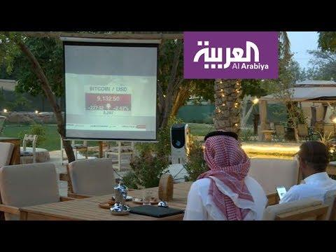 العرب اليوم - شاهد: ما فعله شقيقان في مزرعة والدهما