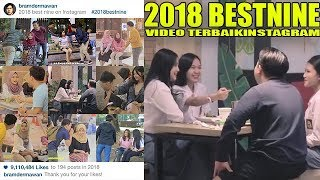 Video 9.110.484 VIDEO TERBAIK 2018 BRAM DERMAWAN | TERIMAH KASIH MP3, 3GP, MP4, WEBM, AVI, FLV Februari 2019