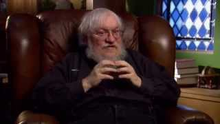 Watch A Game of Thrones Online Free:http://explorewesterosblog.com/watch-a-game-of-thrones-online-free/George R.R. Martin discusses Ned finding out about Cersei's Incest and the real heir to the throne. Like us on Facebook: https://www.facebook.com/FollowHouseTargaryenFollow us on Twitter: https://twitter.com/HouseTargaryenn