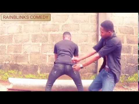 BET9ja wahala 🤣🤣🤣(RainBlinks comedy) (Xploit comedy) (Real House of comedy)(Nigerian comedy)