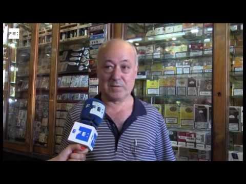 """Lisboa quiere conservar sus """"tiendas con historia"""""""