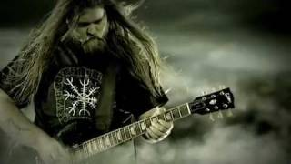 Enslaved - The Watcher