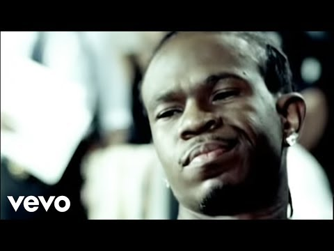 chamillionaire - Music video by Chamillionaire performing Hip Hop Police/Evening News. (C) 2007 Universal Records a division of UMG Recordings Inc.