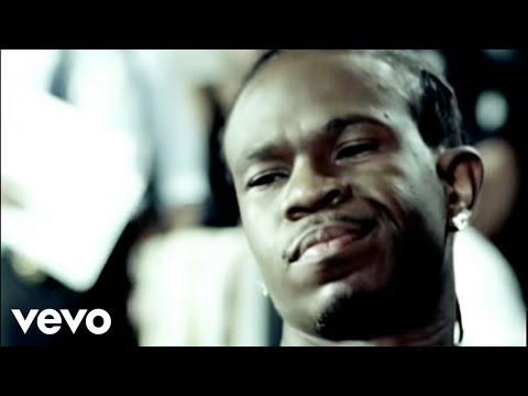 Chamillionaire & Slick Rick - Hip Hop Police/Evening News (2009)
