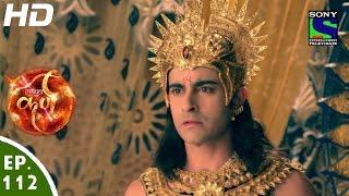 Video Suryaputra Karn - सूर्यपुत्र कर्ण - Episode 112 - 7th December, 2015 MP3, 3GP, MP4, WEBM, AVI, FLV Januari 2019