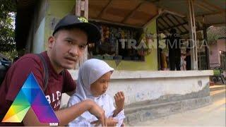 Video SURVIVOR - Anak Yang Tidak Pernah Diakui Ibu Kandungnya Part 3 MP3, 3GP, MP4, WEBM, AVI, FLV Mei 2019