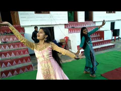 Video Marriage dance download in MP3, 3GP, MP4, WEBM, AVI, FLV January 2017
