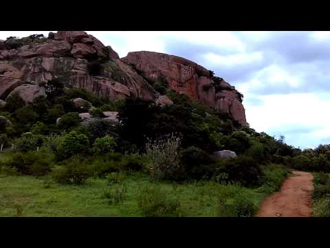 Video Sholay shooting location now download in MP3, 3GP, MP4, WEBM, AVI, FLV February 2017