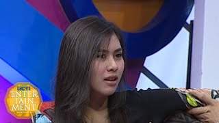 Download Video Bulu ketek Syahnaz lebat ? [ Dahsyat ] [ 07 Agustus 2015 ] MP3 3GP MP4