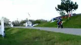 10. MV Agusta Brutale
