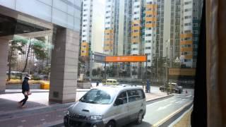 Bucheon-si South Korea  city photos : Express bus terminal in bucheon south korea