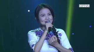 Lý Ngộ - NSƯT Thanh Nga